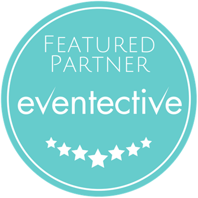 Featured partner, eventective